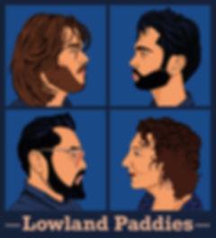 Press_Lowland Paddies.jpg