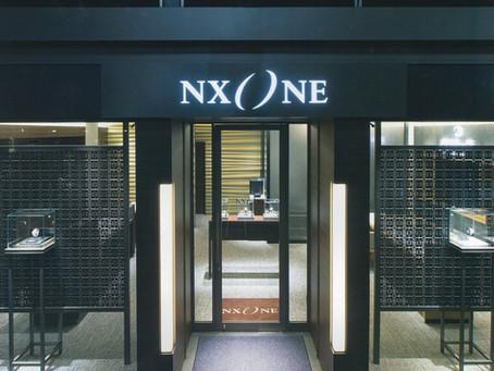 Nile'sNILE 2020.2月号に紹介されています。