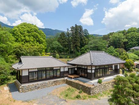 茨城県で活躍するカナザワ建築設計事務所様をご紹介します。