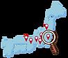 日本地図アイコン付き.png