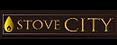 STOVECITYロゴ黒.png