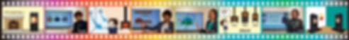 動画フィルム2.jpg