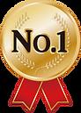 No.1.png