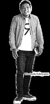 pic_yokohama.png