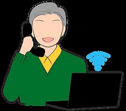 電話とネット環境仮.png