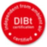 DIBt-2.jpg