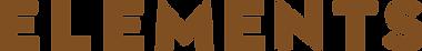 ELEMENTSロゴ.png