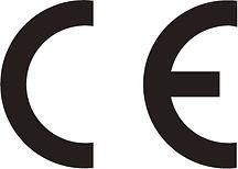 CE_Logo-[更新済み].jpg