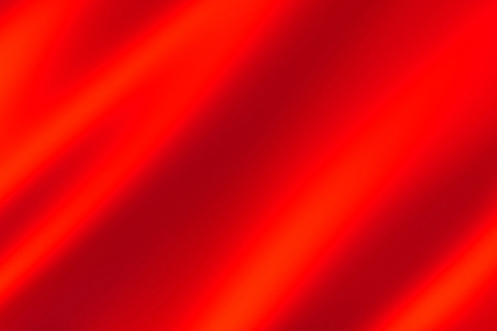 背景 赤 光.jpg