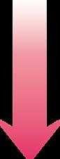 矢印2.png