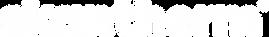 skantherm新ロゴ-白2.png