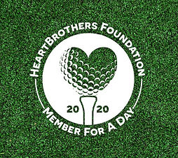Member For a Day + The HeartBrothers Foundation