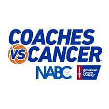 Member For a Day + Coaches vs Cancer