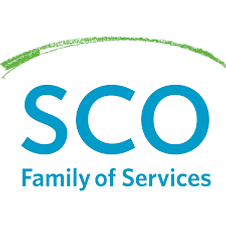 Member For a Day + SCO - Family of Services