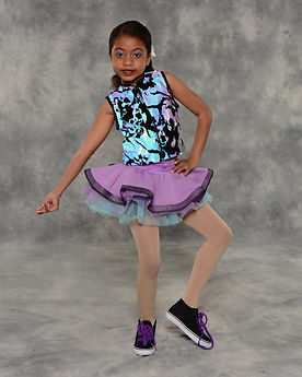 Bella Dance Center