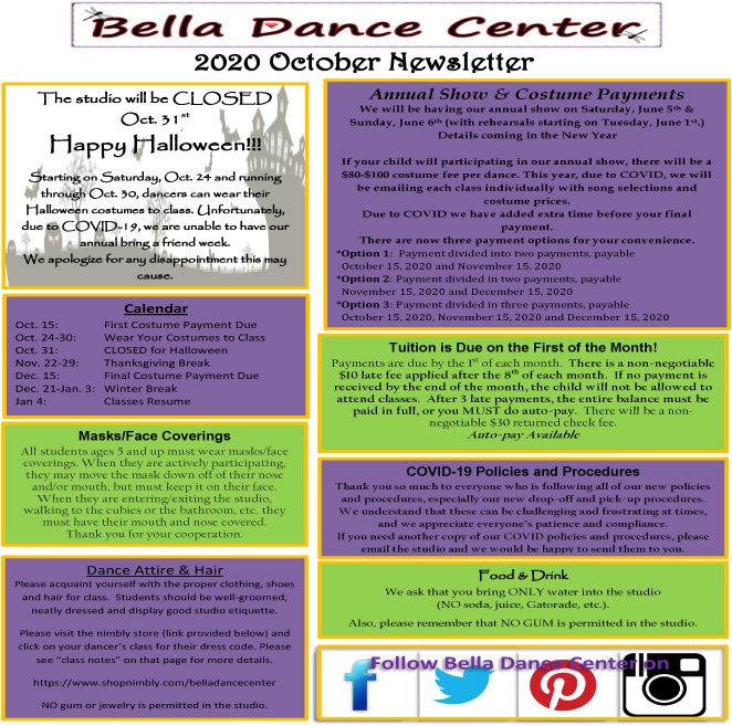 BDC- Newsletter 2020-10.jpg