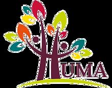 Service Huma soin à domicile et CHSLD