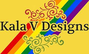 website_rainbow.jpg