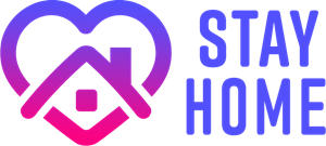 stayhome_icon.png