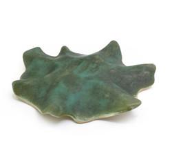 greenmobula