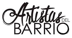 artistas-del-barrio-logo250.png