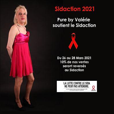 sidaction2021-donscarre.jpg