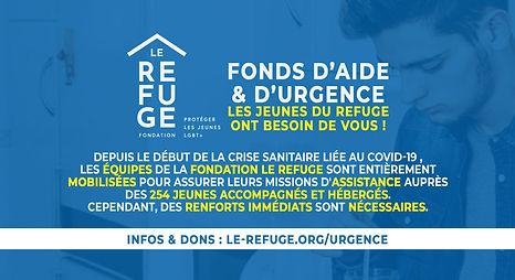 le-refuge_appel_aux_dons_jeunes-1320x720