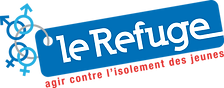 logo_hd-le_refuge.png