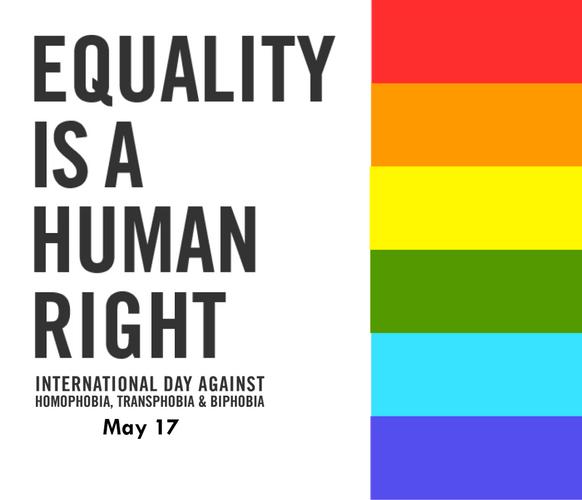 Transphobia-biphobia-homophobia-day-may-