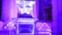 Nuit-Invalides-9.jpg