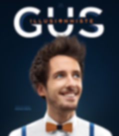 gus-illusionniste-01.jpg