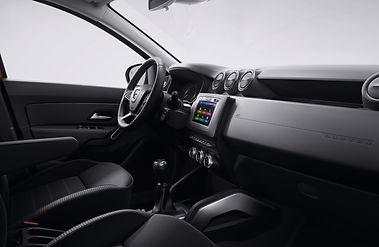 21200081_2017_-_Nouveau_Dacia_DUSTER.jpg