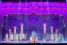 SiddharthaLOperaRock-1.jpg