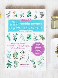 250-remedes-naturels-a-faire-soi-meme.jp