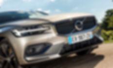 VolvoV60-3.jpg