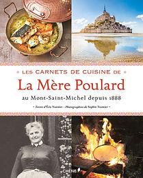 Les_carnets_de_cuisine_de_la_mère_Poular