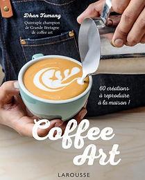 coffee art.jpeg