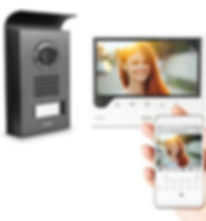 -interphone-video-extel-connect-smartpho