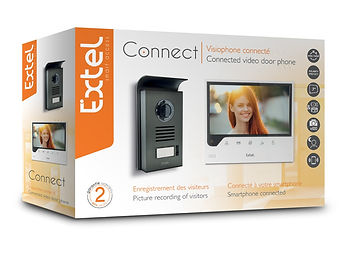 extelconnect-2.jpg