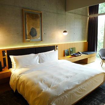 nobuhotel-6.jpg