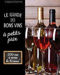 Le_guide_des_bons_vins_à_petits_prix.jpe