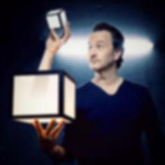 magicbox-0.jpg