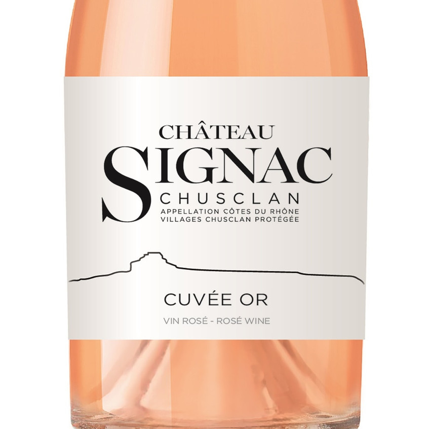 signac_bout_cuveor_180417