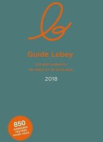 guide lebey.jpg