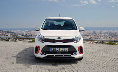 picanto-front.jpg