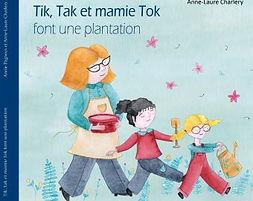 Tik-Tak-et-mamie-Tok-font-une-plantation