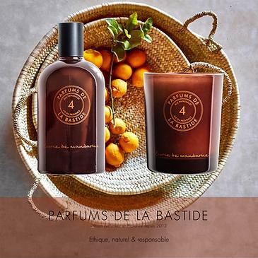 parfumsbastide-1.PNG