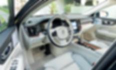 VolvoV60-5.jpg