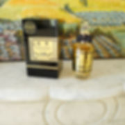 parfumcairo-2.jpg