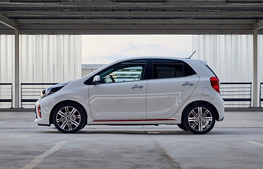picanto-side.jpg